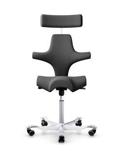 Tilbehør og reservedeler til kontormøbler og kontorstoler